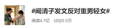https://level8cases.oss-cn-hangzhou.aliyuncs.com/1-7a8d02f9-a7de-4df4-838c-1a368de7fa8f.png