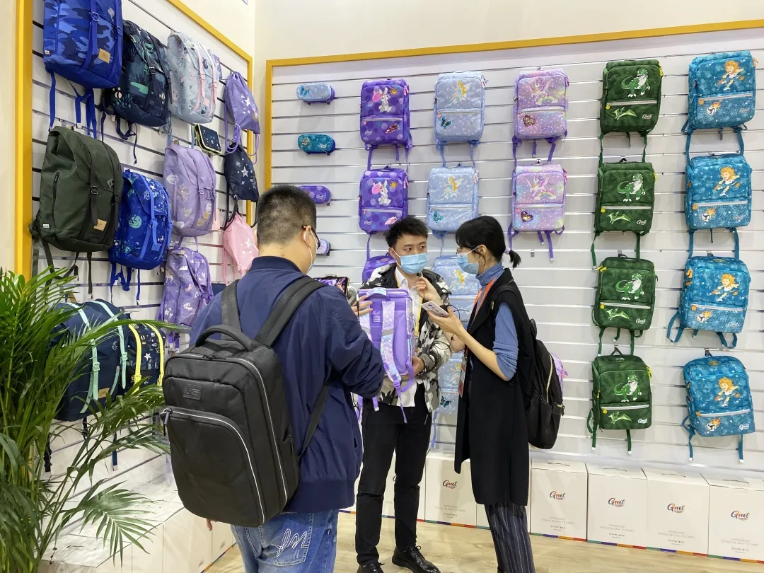 https://level8cases.oss-cn-hangzhou.aliyuncs.com/10.webp-aa572645-e521-41a6-a843-fa0bf8a192ff.jpg