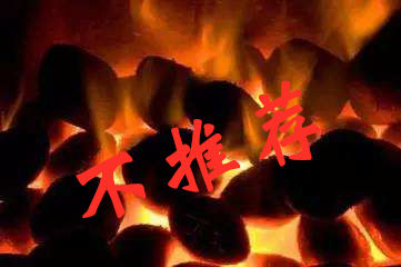 https://level8cases.oss-cn-hangzhou.aliyuncs.com/1a0a9d3a-1aad-4f3c-a5c7-63a2a98c36fc.jpg