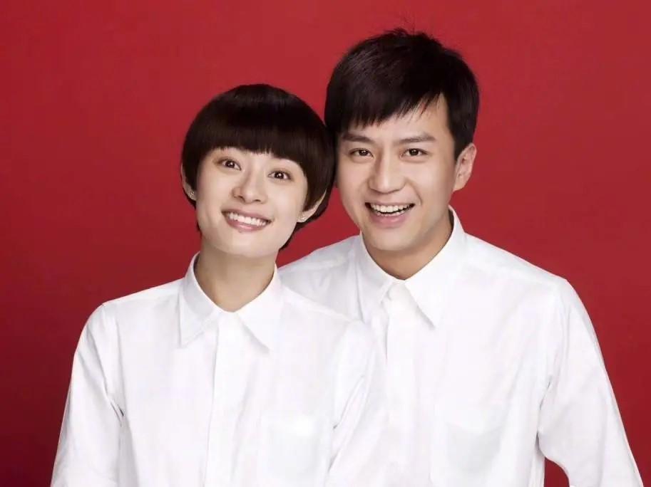 https://level8cases.oss-cn-hangzhou.aliyuncs.com/3-864bdfe5-c879-4ba8-bca5-a59fdabe25c9.jpg
