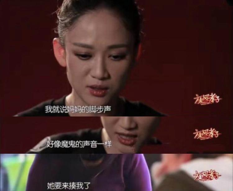 https://level8cases.oss-cn-hangzhou.aliyuncs.com/353166f5-9ff7-4530-9698-12da5beb29d1.png