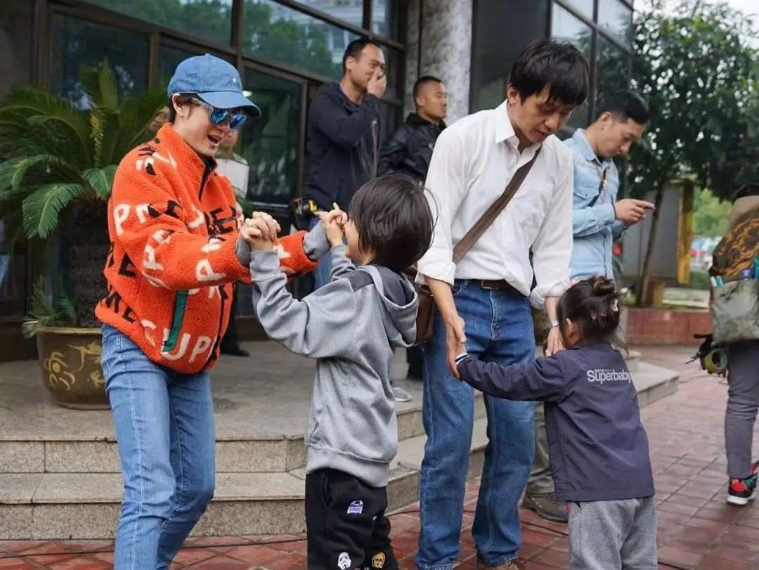 https://level8cases.oss-cn-hangzhou.aliyuncs.com/4-1657f5f7-3889-4449-8df9-b4abee3c63e1.jpg