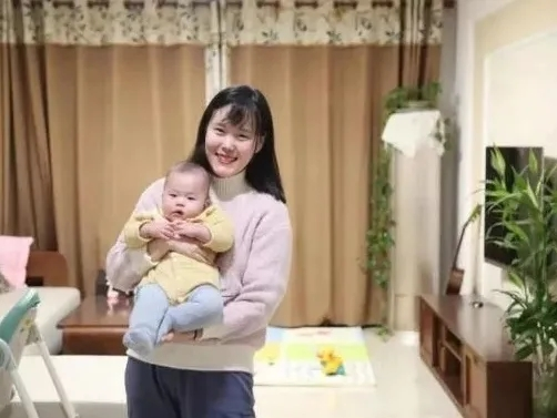 https://level8cases.oss-cn-hangzhou.aliyuncs.com/640.webp(13)-ea57ef3b-aa5f-4237-8959-961d44391073.jpg