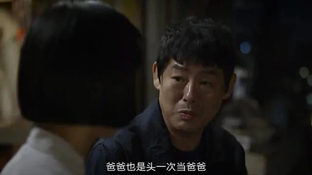 https://level8cases.oss-cn-hangzhou.aliyuncs.com/640.webp(16)-8c4b8b0f-0681-415e-b049-ca3503c346cc.jpg