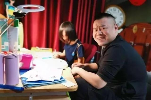 https://level8cases.oss-cn-hangzhou.aliyuncs.com/640.webp(17)-857a6fdb-b5f7-454f-bd2d-a65877dec9a1.jpg