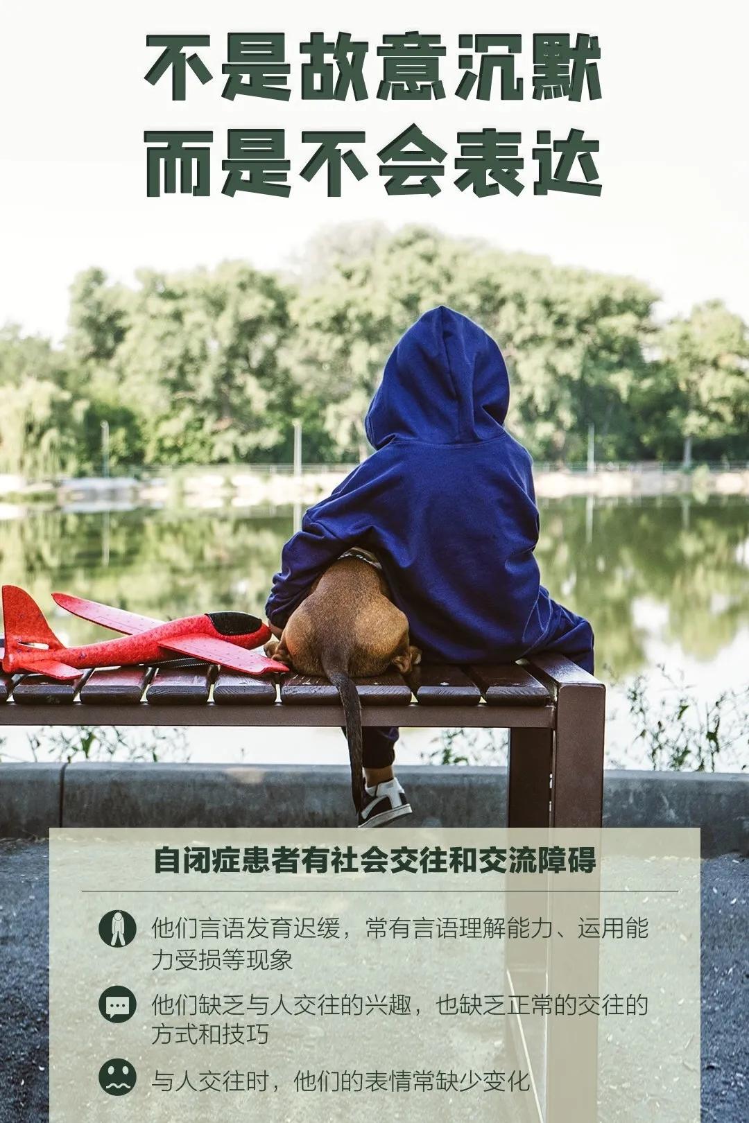 https://level8cases.oss-cn-hangzhou.aliyuncs.com/640.webp(2)-a28cf44f-ac40-4c02-a3a9-3ea682936904.jpg