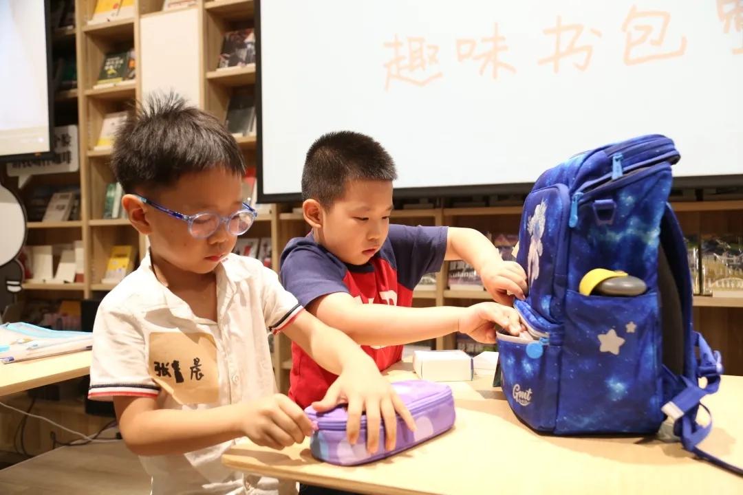 https://level8cases.oss-cn-hangzhou.aliyuncs.com/640.webp(27)-80954d45-4271-47eb-9ee5-5387cad9e182.jpg