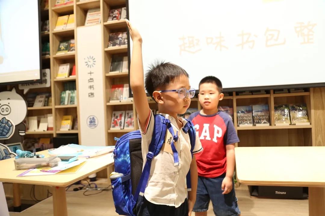 https://level8cases.oss-cn-hangzhou.aliyuncs.com/640.webp(29)-5b0370b2-50cf-4886-a921-e49a31ad17fe.jpg