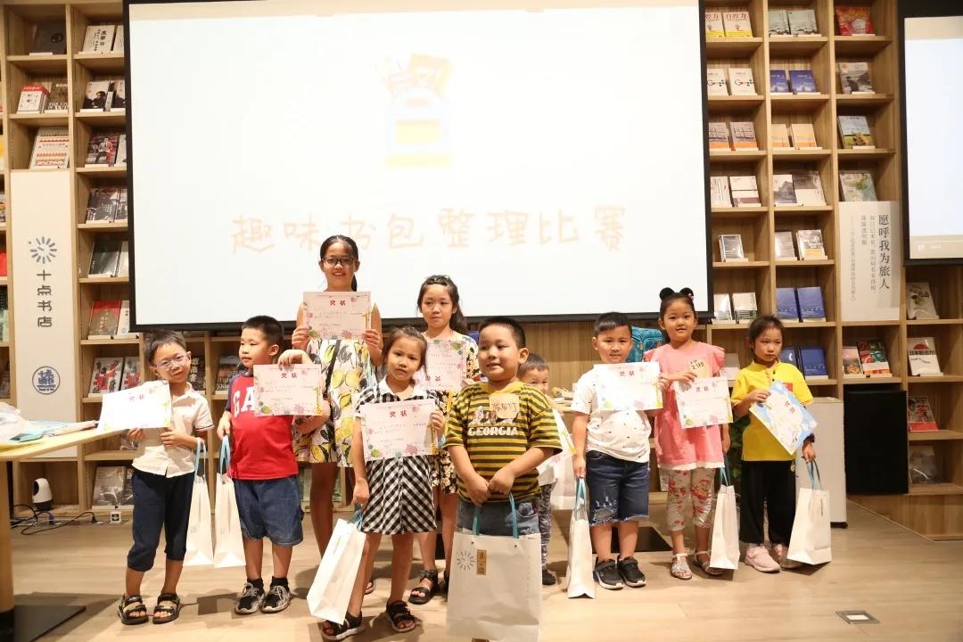 https://level8cases.oss-cn-hangzhou.aliyuncs.com/640.webp(30)-fb72a123-71e4-4d5d-b388-db91335d119e.jpg