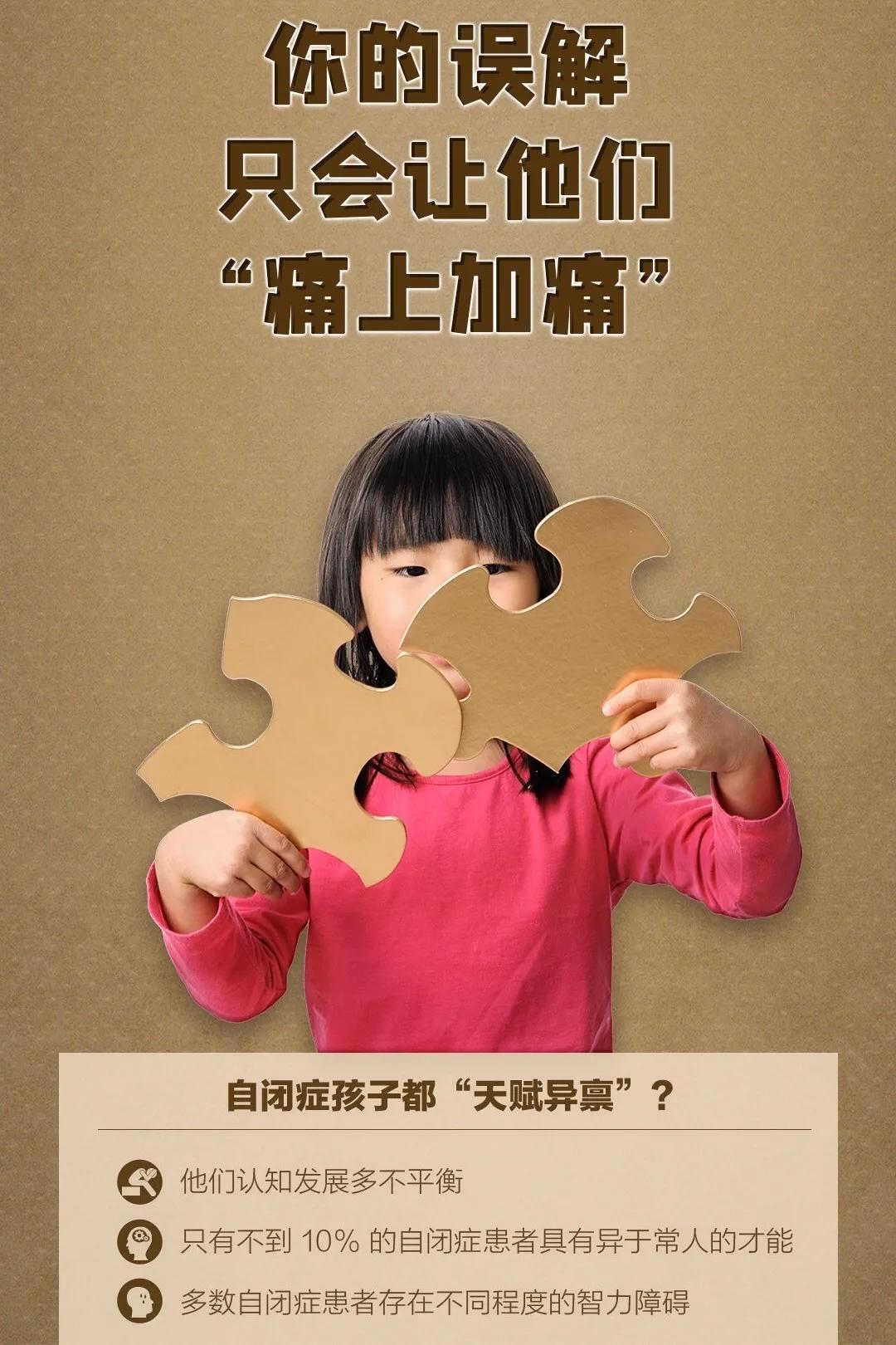 https://level8cases.oss-cn-hangzhou.aliyuncs.com/640.webp(4)-4a91c796-6b54-47f1-8fb4-946b27737d19.jpg