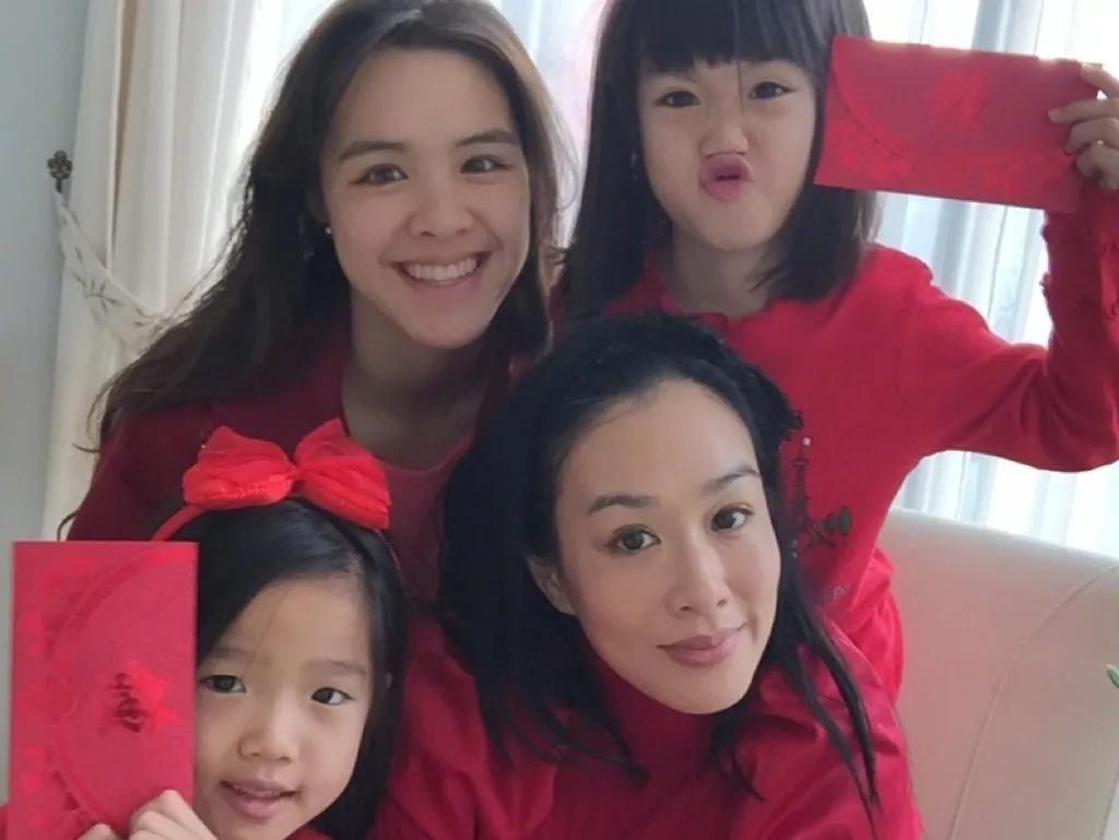 https://level8cases.oss-cn-hangzhou.aliyuncs.com/640.webp(4)-e0879f7a-6270-4653-b62e-7d4abfe0bb69.jpg