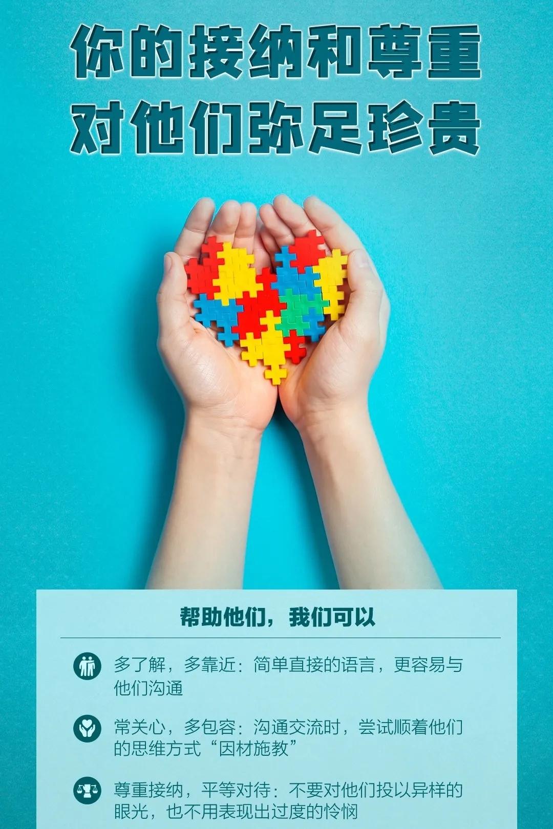https://level8cases.oss-cn-hangzhou.aliyuncs.com/640.webp(5)-88852b12-95c0-4516-a128-ac178d192e76.jpg