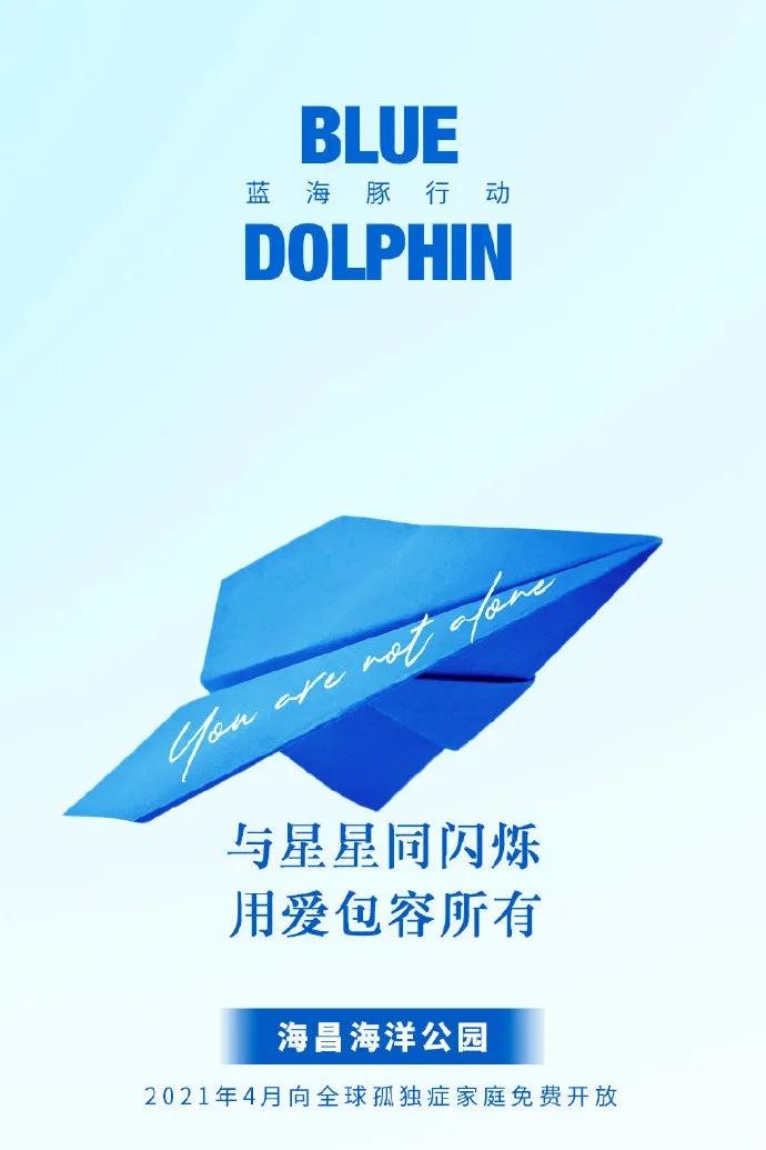 https://level8cases.oss-cn-hangzhou.aliyuncs.com/640.webp(6)-22892365-e587-43f9-92b2-a8db898ae4ef.jpg
