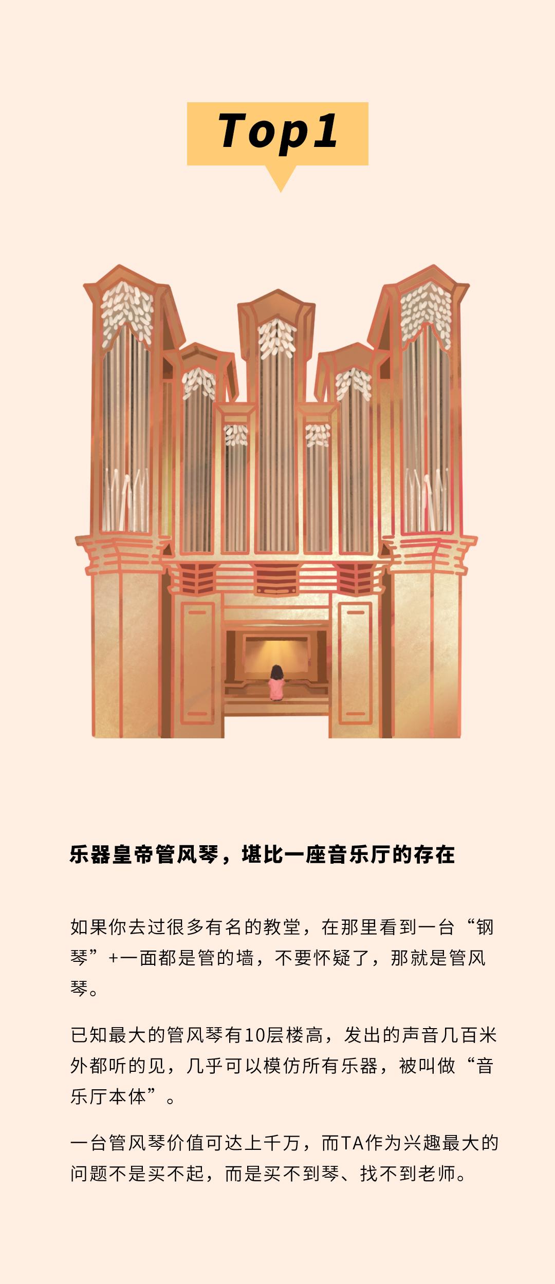 https://level8cases.oss-cn-hangzhou.aliyuncs.com/GMT微博切图1-893c8a33-38e0-4f68-bfd8-48e993768c79.jpg