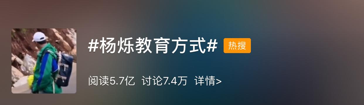 https://level8cases.oss-cn-hangzhou.aliyuncs.com/f270d4dd-4953-496a-9920-cc8331af0d07.jpg